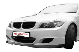VIS Racing® - DTM Style Front Lip
