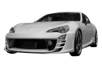 VIS Racing® - Alfa Style Style Body Kit