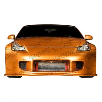 VIS Racing® - Demon WB Style Fiberglass Body Kit (Unpainted)