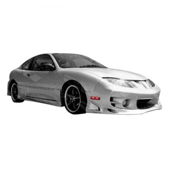 2005 pontiac sunfire body kits ground effects. Black Bedroom Furniture Sets. Home Design Ideas