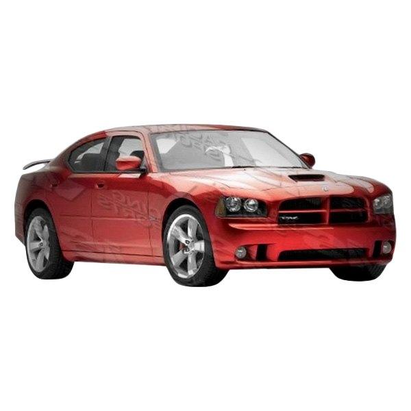 VIS Racing® 06DGCHA4DSRT-001