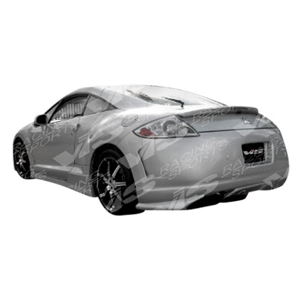 Vis racing mitsubishi eclipse 2 doors 2006 2008 for Garage mitsubishi valence