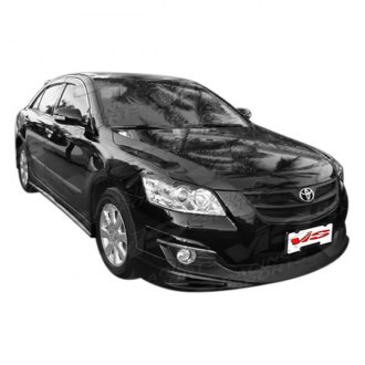 2007 toyota camry body kits ground effects. Black Bedroom Furniture Sets. Home Design Ideas