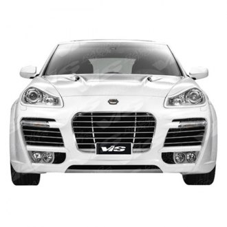 VIS Racing® - A Tech Style Body Kit