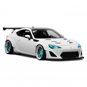 VIS Racing® - Body Kit