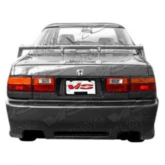 1989 Honda Accord Body Kits  Ground Effects  CARiDcom