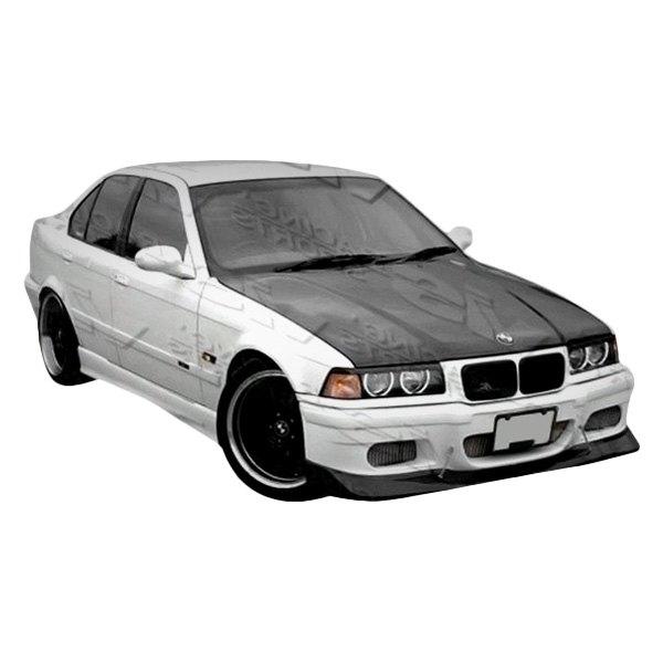 1997 Bmw M3: BMW 3-Series 2 Doors / 4 Doors 1997 E46 M3