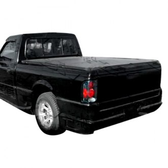 1997 Ford Ranger Exterior Accessories Parts