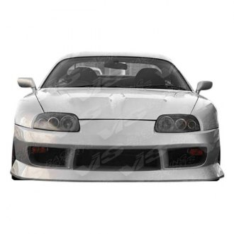 VIS Racing® - B Speed Style Fiberglass Body Kit (Unpainted)