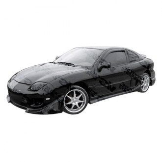 2005 pontiac sunfire parts replacement maintenance. Black Bedroom Furniture Sets. Home Design Ideas