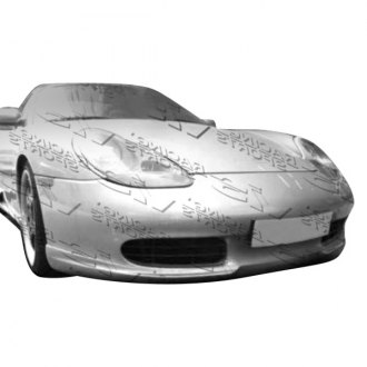VIS Racing® - G Tech Style Body Kit