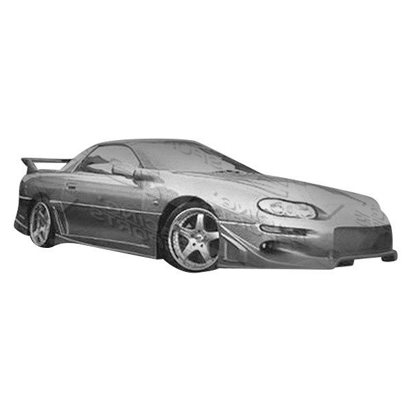 Chevy Camaro 1998-2002 Venus Style