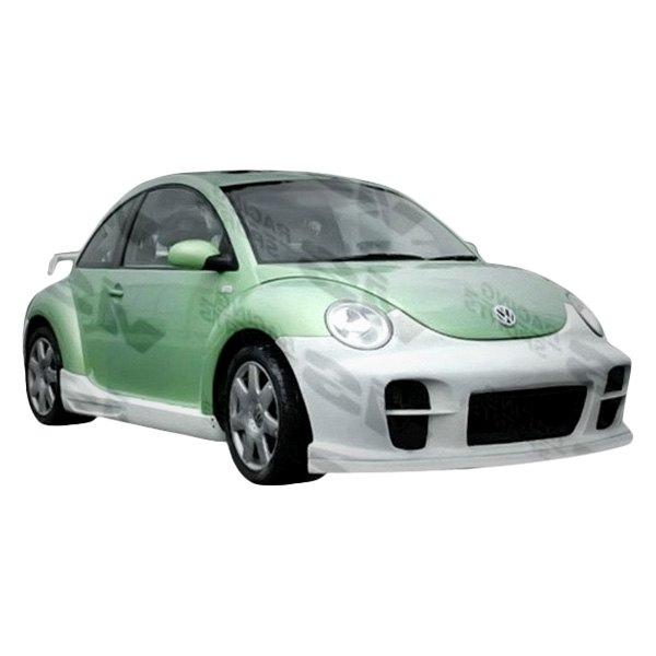 Vis Racing 174 Volkswagen Beetle 2 Doors 2000 Gt 2 Style
