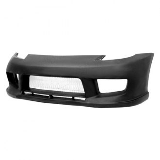 VIS Racing® - Striker 2 Style Fiberglass Body Kit (Unpainted)