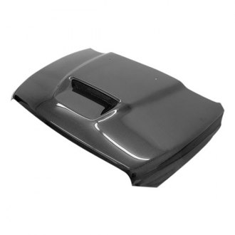 2010 dodge ram replacement hoods hinges supports. Black Bedroom Furniture Sets. Home Design Ideas