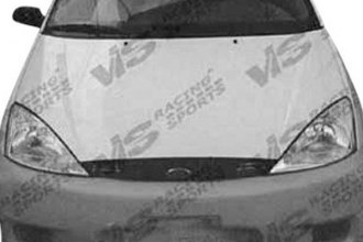 VIS Racing® - Omega Style Body Kit