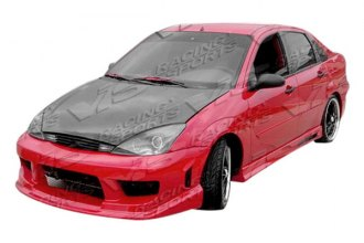 VIS Racing® - Striker Style Body Kit