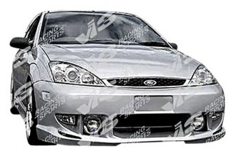 VIS Racing® - Tracer Style Front Bumper
