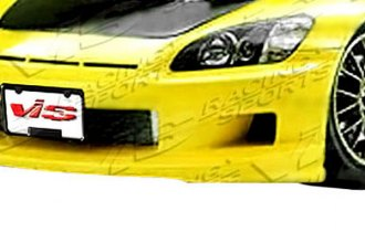 VIS Racing® - Grand Style Front Bumper