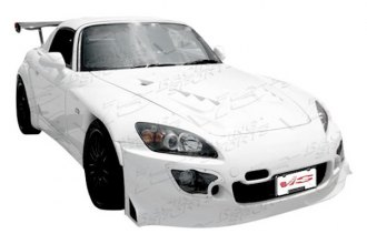 VIS Racing® - SP Style Body Kit