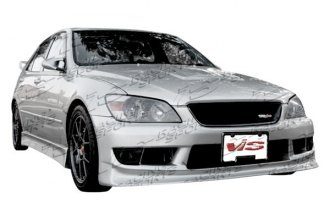 VIS Racing® - V Speed Body Kit
