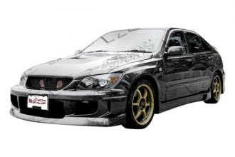 VIS Racing® - Z Speed Body Kit