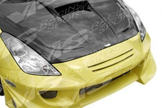 VIS Racing® - Battle Z Body Kit