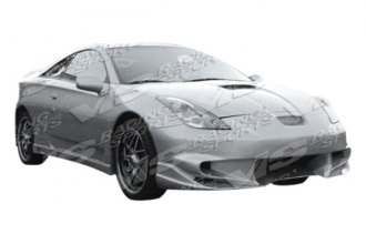 VIS Racing® - Invader 6 Body Kit