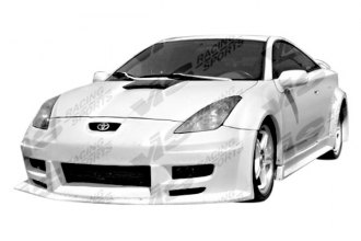 VIS Racing® - Laser Body Kit