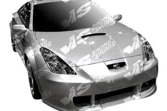 VIS Racing® - Techno R 3 Body Kit