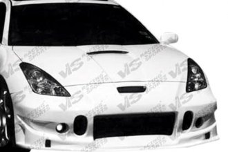 VIS Racing® - TSC Body Kit