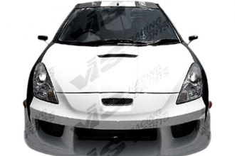 VIS Racing® - Wave Body Kit