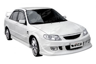 VIS Racing® - ICON Style Body Kit