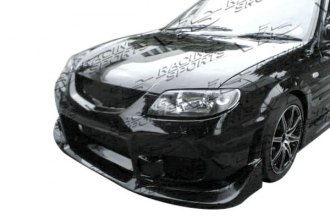 VIS Racing® - Tracer Front Bumper
