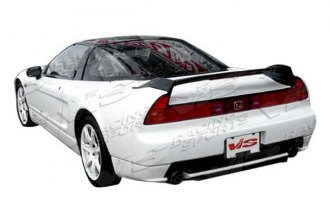 VIS Racing® - NSX R Style Side Skirts
