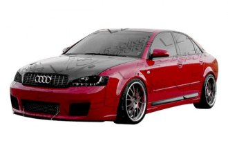 VIS Racing® - RS4 Style Body Kit