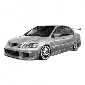 VIS Racing® - K Speed Style Body Kit