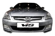 VIS Racing® - Speedster Front Lip