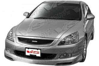 VIS Racing® - Techno R 2 Style Body Kit