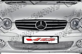 VIS Racing® - DTM Style Body Kit