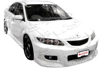 VIS Racing® - Magnum Style Body Kit