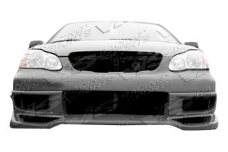 VIS Racing® - Cyber Style Body Kit