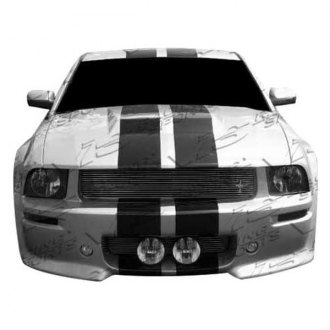 VIS Racing® - Extreme Style Body Kit (Unpainted)
