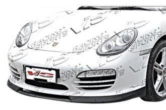 VIS Racing® - ARS Front Lip