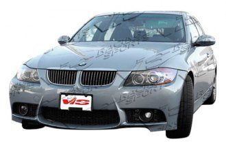 VIS Racing® - E92 M3 Style Body Kit