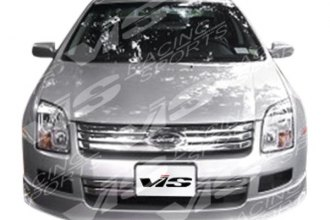 VIS Racing® - Race Style Front Lip