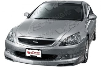 VIS Racing® - Techno R 2 Style Front Lip