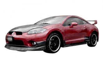 VIS Racing® - D Speed Style Body Kit