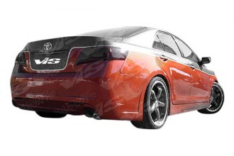 VIS Racing® - VIP 2 Style Side Skirts