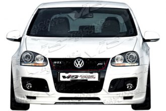 VIS Racing® - A Tech Style Front Lip
